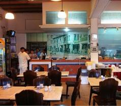 Da Dong Restaurant Pte Ltd Photos