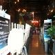 Savanh Indochine (Club Street)