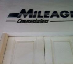 Mileage Communications Pte Ltd Photos