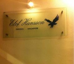 Elof Hansson Singapore Pte Ltd Photos