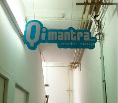 Qi Mantra Pte Ltd Photos