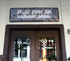 L'angelus Pte Ltd Photos