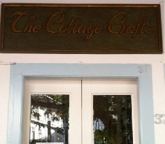 The Cottage Crafts Pte Ltd Photos