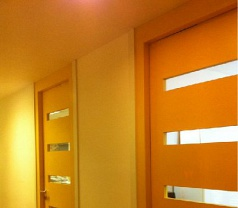 Apco Architects & Town Planners Collaborative Pte Ltd Photos