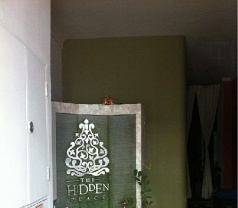 The Hidden Place Pte Ltd Photos