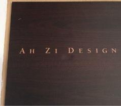 Ah Zi Design Pte Ltd Photos