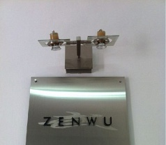 Zenwu Design Photos