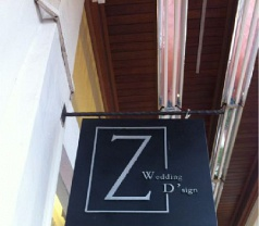 Z Wedding D'sign Pte Ltd Photos