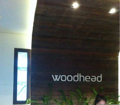 Woodhead Pte Ltd Photos