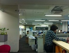 Addp Architects Photos