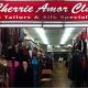 Cherrie Amor Classic (Temple Street)