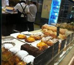 Nick Vina Artisan Bakery Pte Ltd Photos