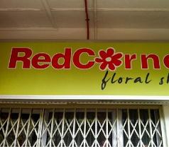 Redcorner Floral Shop Photos
