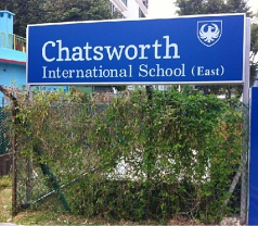 Chatsworth International School Pte Ltd Photos