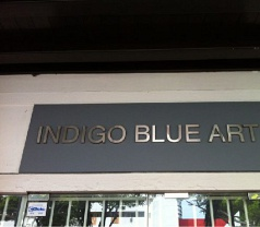 Indigo Blue Pte Ltd Photos