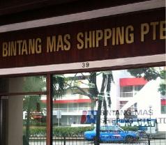 Bintang Mas Shipping Pte Ltd Photos