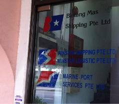 Winstar Shipping Pte Ltd Photos