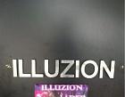 Illuzion Photos