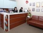 Charles Chan Heart Clinic Pte Ltd Photos