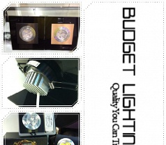 Budget Lighting Pte Ltd Photos