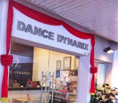 Dance Dynamix Photos