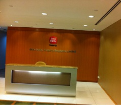 Sime Darby Singapore Limited Photos