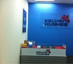 Kelvin Hughes (S) Pte Ltd Photos
