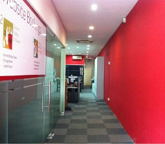 Fastbooking Asia Pte Ltd Photos