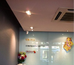 The Thinc Group Pte Ltd Photos
