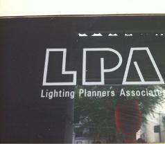 Lighting Planners Associates (S) Pte Ltd Photos