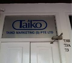 Taiko Marketing (S) Pte Ltd Photos