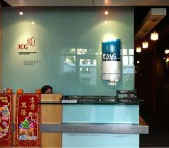 Pmg Asia Pacific Pte Ltd Photos