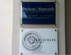 Nelson  Photos
