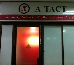 A Tact Security Services & Management Pte Ltd Photos