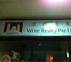 Write Realty Pte Ltd Photos