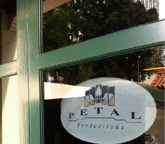 Petal Productions Pte Ltd Photos