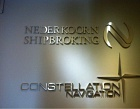 Nederkoorn Shipbroking Pte Ltd Photos