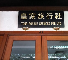 Tour Royale Services Pte Ltd Photos