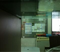 Wan Shi Shun Services Photos