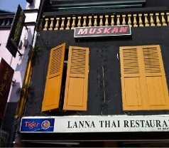 Lanna Thai Restaurant Photos