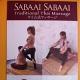 Sabaai Sabaai Thai Massage (Boat Quay)