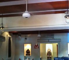 Sukhothai Restaurant Photos