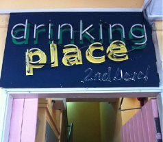Drinking Place Photos