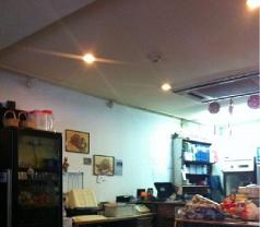 Southbank Authentic Thai Restaurant Pte Ltd Photos