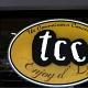 TCC - The Connoisseur Concerto (Circular Road)