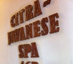 Citra Sari Wellness Pte Ltd Photos