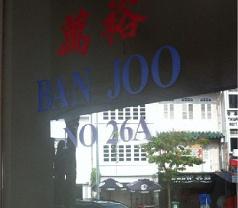 Ban Joo &  Co. Ltd Photos