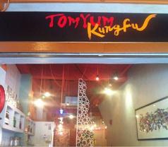 Tom Yum Kungfu Photos