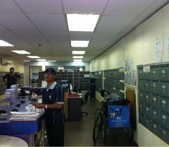 Pdx Intercompany Exchange Pte Ltd Photos