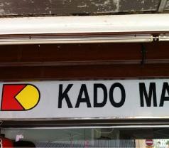 Kado Man Restaurant Pte Ltd Photos